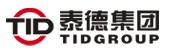 泰德阳光(北京)能源科技有限公司