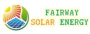 Fairway Solar Energy