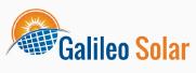 Galileo Solar