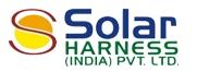 Solar Harness Pvt Ltd