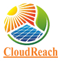 Cloud Reach Power & Security Pvt. Ltd.