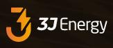 3J Energy
