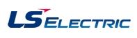 LS Electric Co., Ltd