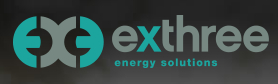 Exthree Pty. Ltd.