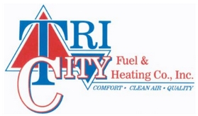 Tri City Fuel & Heating Co., Inc.