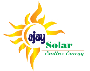 Ajay Industrial Corporation Limited