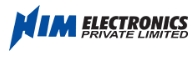 Him Electronics Pvt. Ltd.