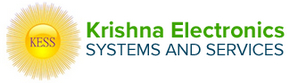 Krishna Electronics Systems And Services