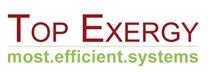 Top Exergy GmbH