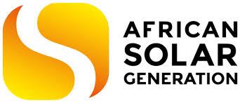 African Solar Generation