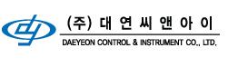 Daeyeon Control & Instrument Co., Ltd.