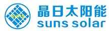 上海晶日太阳能科技有限公司