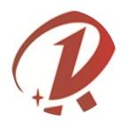 Beijing Dongke United Technologies Co.,Ltd
