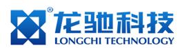 浙江龙驰科技有限公司