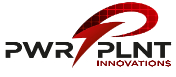PWR PLNT Innovations