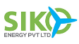 Siko Energy Pvt. Ltd.