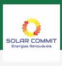 Solar Commit Energias Renováveis