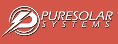 Pure Solar Systems