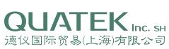 德仪国际贸易(上海)有限公司