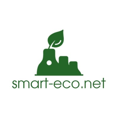 Smart Eco Innovative Solutions