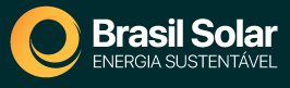 Brasil Solar Energia, Ltda