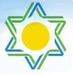 Green Energy Association of Israel