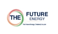 The Future Energy (Thailand) Company Limited