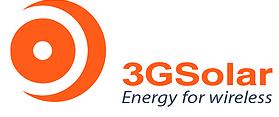 3GSolar Photovoltaics Ltd.