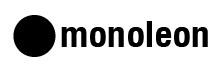 Monoleon Energy