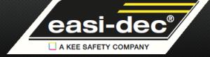 Easi-Dec Access Systems Ltd.