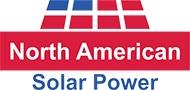 North American Solar Power
