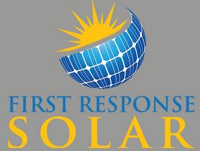 First Response Solar Inc.