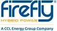 Firefly Hybrid Power Ltd