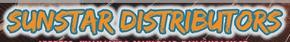 Sunstar Distributors