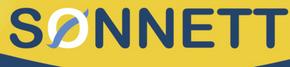 Sonnett GmbH & Co. KG