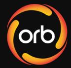Orb Energy Pvt Ltd