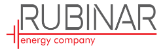 Rubinar Energy Solutions