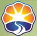 广东明星太阳能股份有限公司