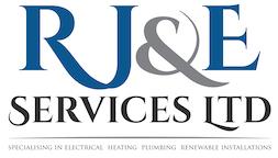 R J & E Services Ltd