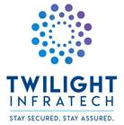 Twilight Infratech