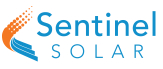 Sentinel Solar Corporation