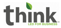 Think Green Solutions