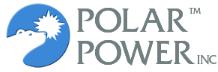 Polar Power Inc.