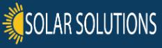 Solar Solutions of America