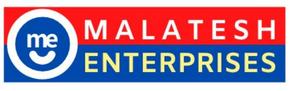 Malatesh Enterprises