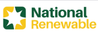 National Renewable