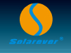 杭州金色太阳能技术有限公司