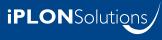iPLON Solutions GmbH
