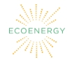 EcoEnergy Solutions Pvt. Limited