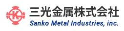 Sanko Metal Industries, Inc.